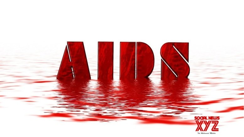Over 300 children die everyday from AIDS-related causes