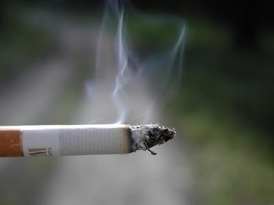 Obesity, smoking have negative impact on bone health: Study