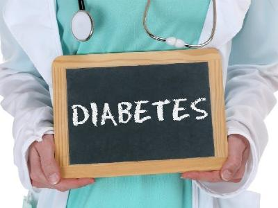 Motivational text messages help diabetic patients: Study