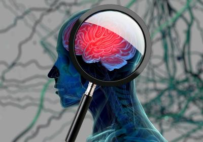 New drug to protect against Alzheimer: Study