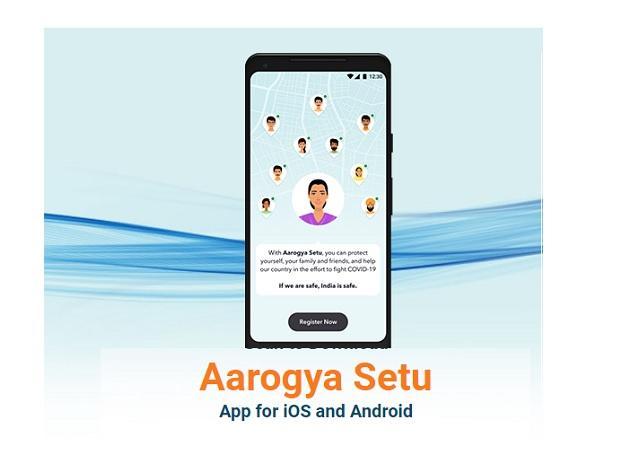 Aarogya Setu: Will it work in Nagaland?