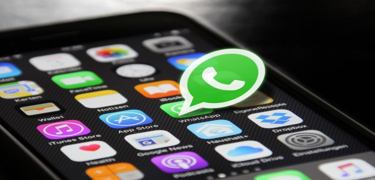 WhatsApp confirms Israeli spyware snooped on Indians
