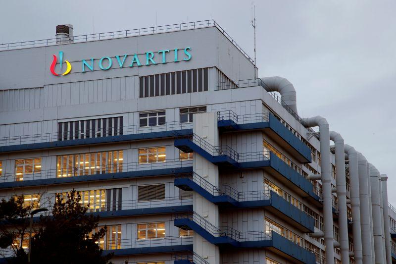 Expensive Gilead, Novartis cancer