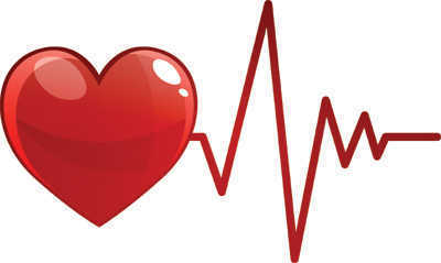 Reduce 'ugly cholesterol' for stroke prevention
