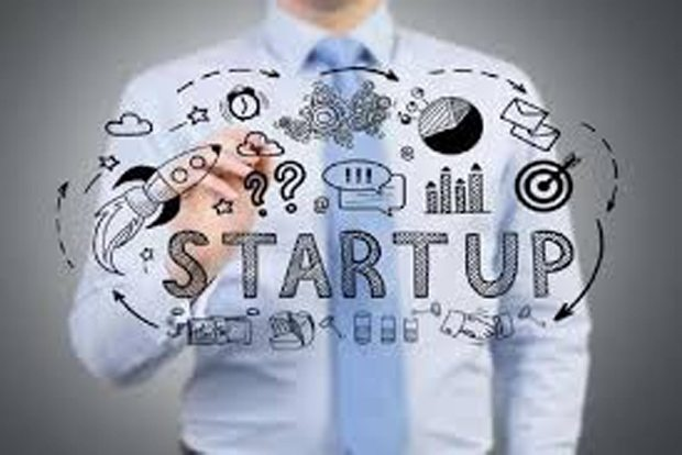 Ease of doing business: Less penalties for small cos, startups
