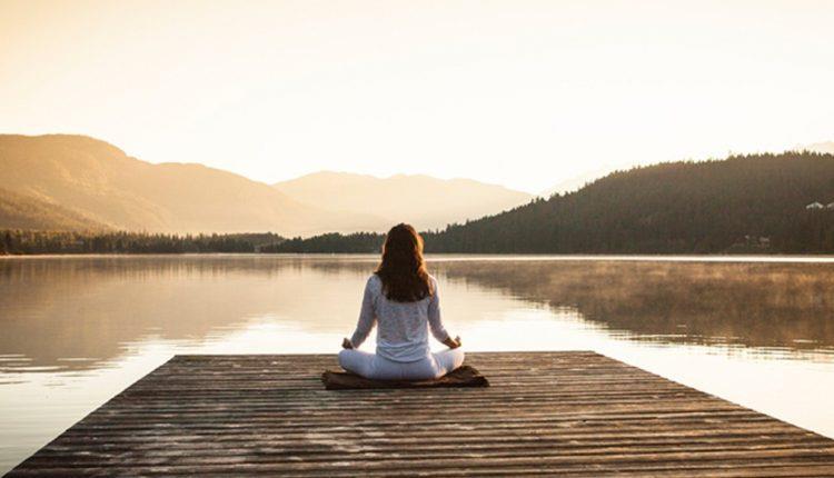 Heartfulness meditation cultivates gratitude: Study