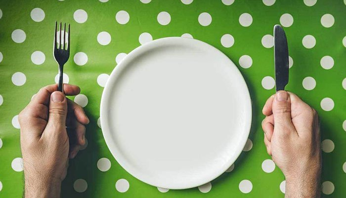 Alternate-day fasting a safe option to cut calories: Study