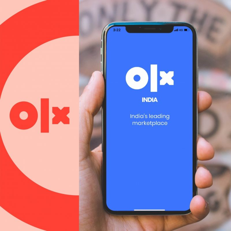 How fraudsters attempt to cheat OLX, Quikr users