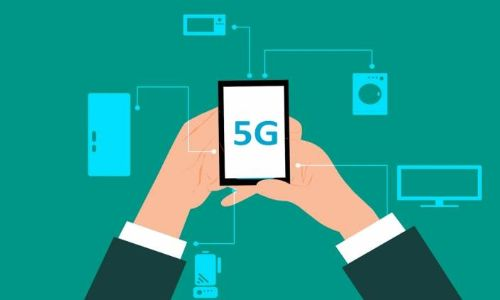 Huge demand for 5G in India: Ericsson