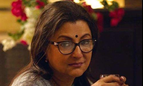 I am a radical humanist, says Aparna Sen