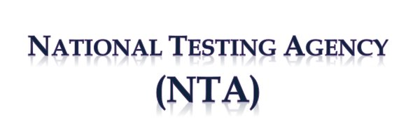 Don't provide info via calls, SMS or emails: NTA issues NEET fraud alert