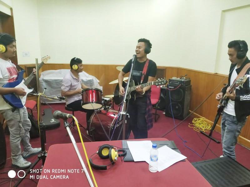 NE Body Can Sing Season 4: AlR Kohima selects five for prelims finals