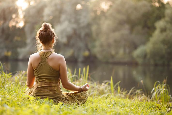 How meditation can help you make fewer mistakes