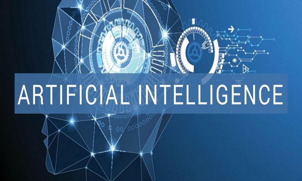 AI, digital marketing key skills to boost growth