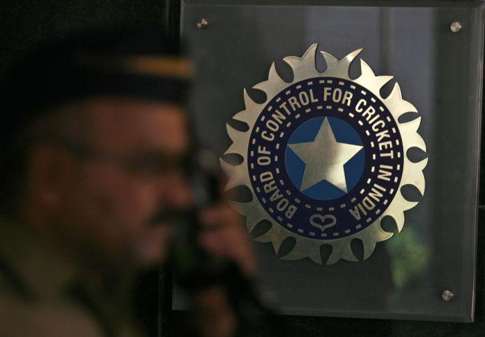 BCCI Officials Question Sending 'Conflicted' Rahul Johri to NADA Meet