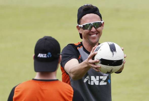 Australia mull five specialist bowlers for Boxing Day Test against New Zealand