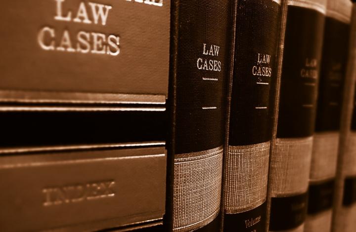 Dmp Bar Association clarifies on bail provisions