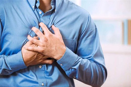 Has heart attack risk declined among diabetics in last 20 years?