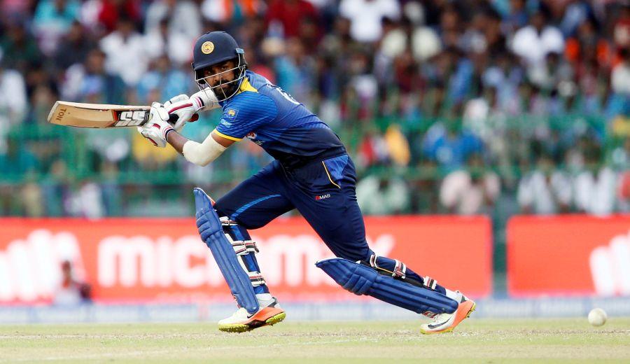 Sri Lanka Cricket refuses NOCs to players not touring Pakistan