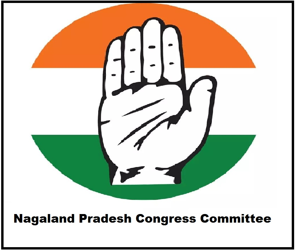 Nagaland Pradesh Congress Committee (NPCC)