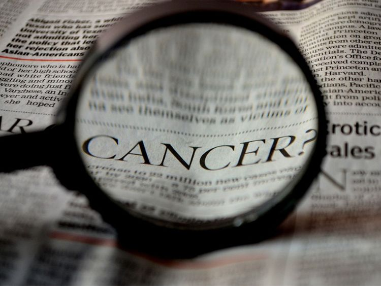 Pancreatic, colorectal cancer up 10% in 30 years: Study