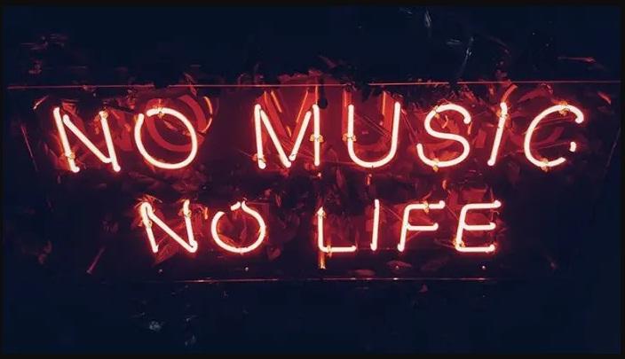 Covid-19 vs Music industry