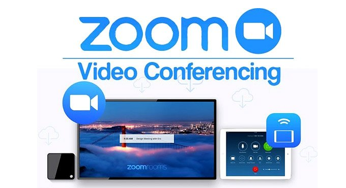 Zoom's user base hits 300 million despite privacy issues