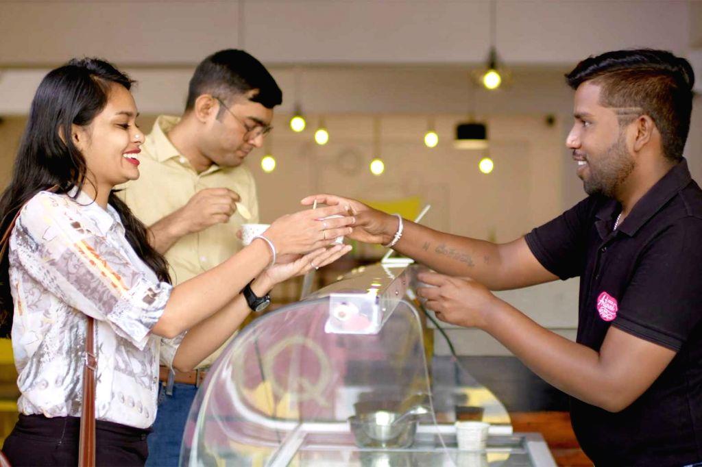 WhatsApp helping Indian entrepreneurs write success stories