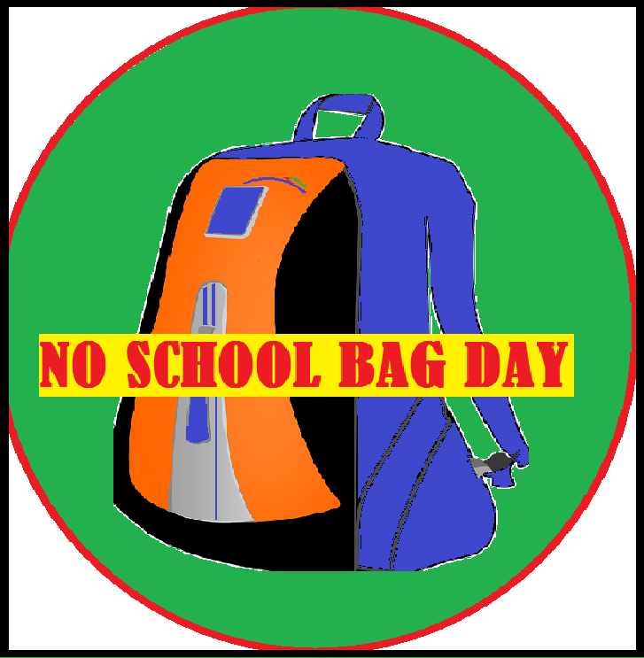 No school bag day for Class 1 to 8 students in Manipur