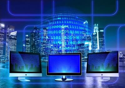 Is India splitting the Internet