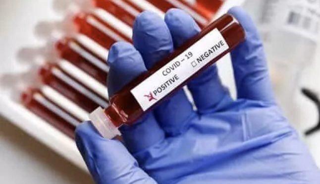 Coronavirus: India conducting over 74K tests per day