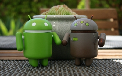42 malicious apps affected 8 million Android users
