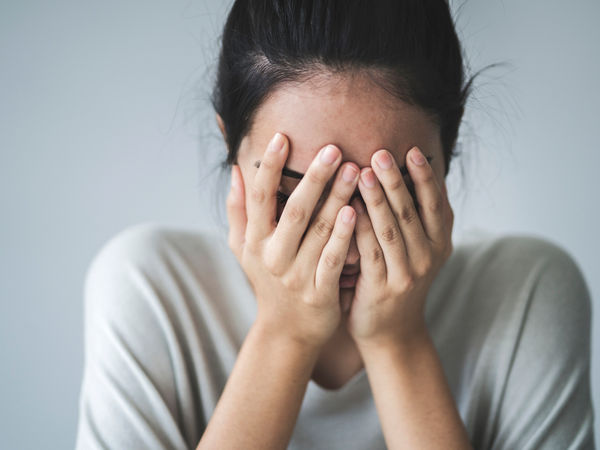 One-third of lung cancer patients have depression: Study