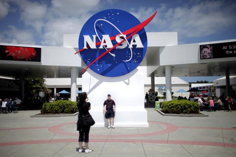 2 big asteroids flying by Earth pose no risk: NASA