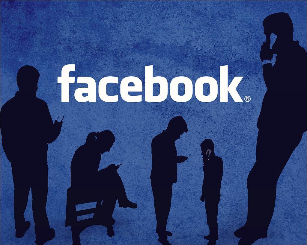 Facebook begins testing dedicated 'News' tab on its platform