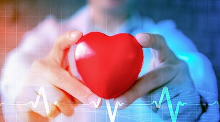 Men and women may develop heart disease differently: Study