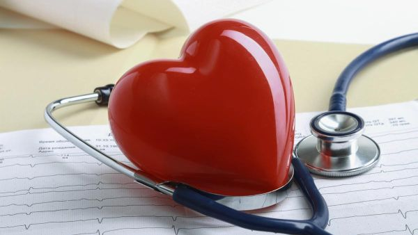 Why poor people are more prone to heart disease