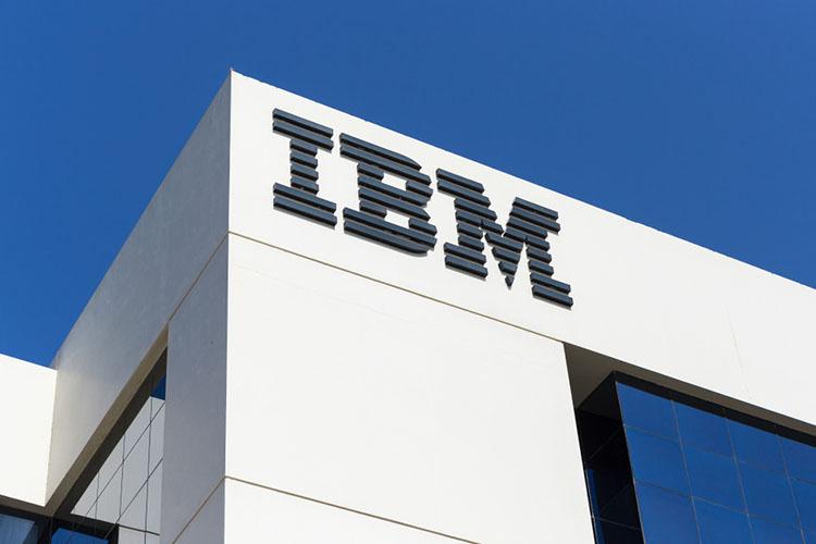 IBM, govt launch platform for skilling students