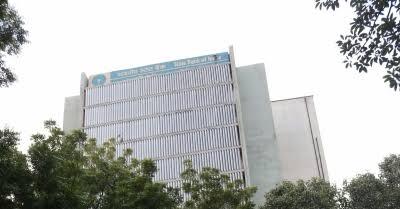 Indian banking, securities IT spending to grow 9% in 2020