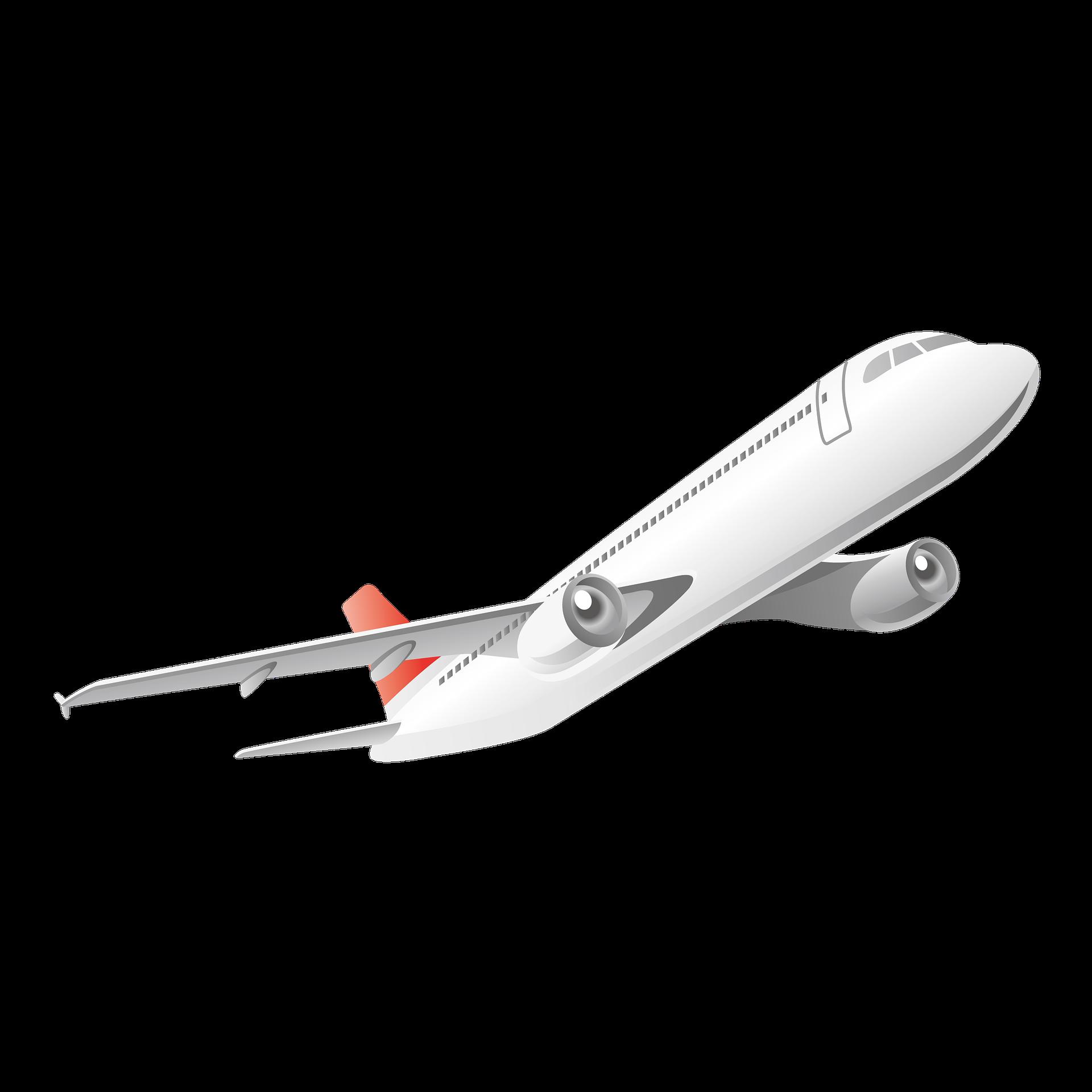 Nagaland: Civil Aviation Policy awaiting approval