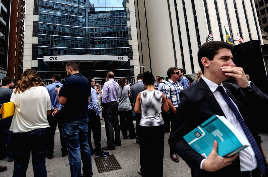 30% working folks suffer mental risks: Survey