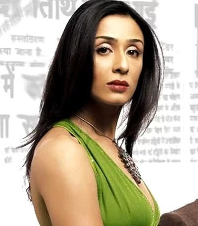 Social media is part of the game: Achint Kaur