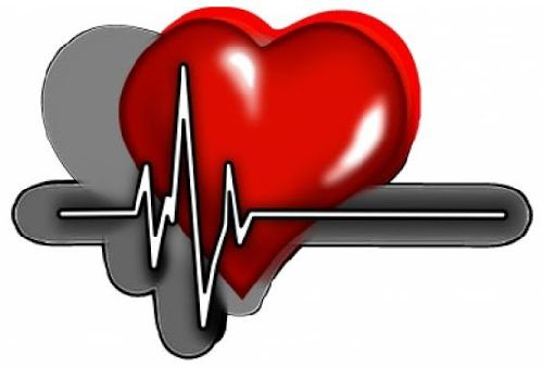 'Heart attack prevention efforts lag for people with stroke'