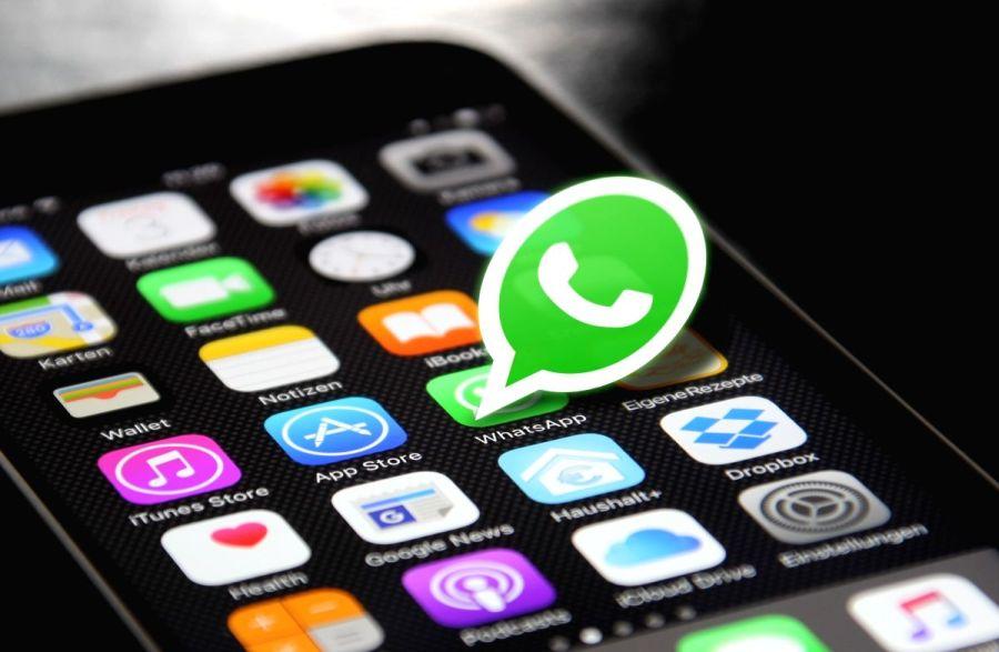 Mumbai police cracks whip on social media, Group Admins