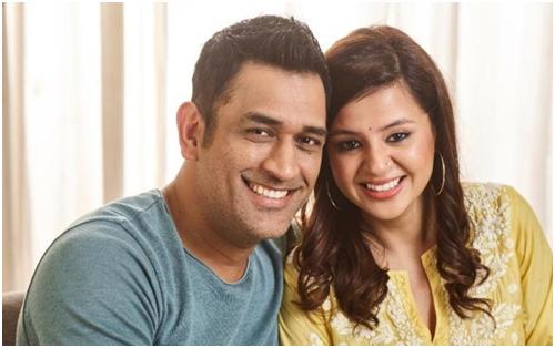 india dating zone.com