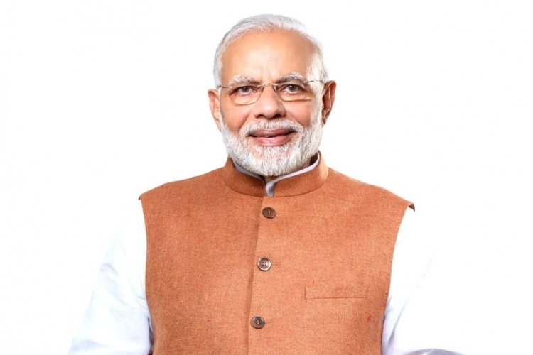 COVID-19: WHO chief praises PM Modi's efforts to help the poor