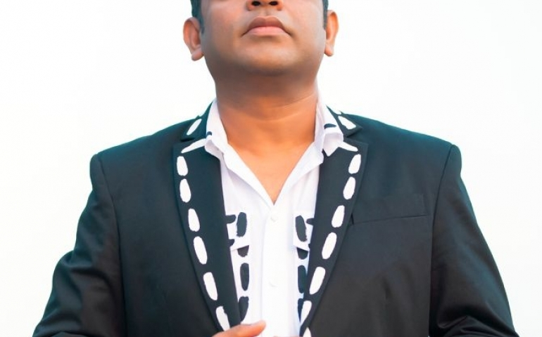 It's not time to gather at religious places: AR Rahman on COVID-19