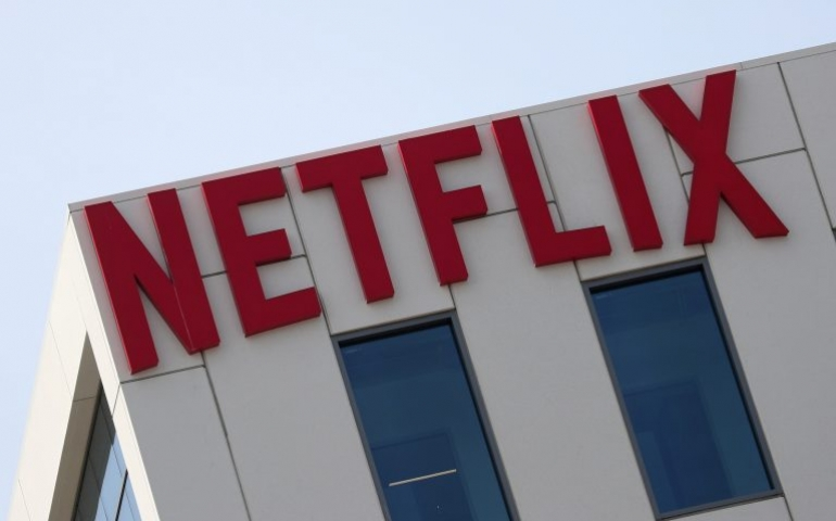 Will mobile-only plan help Netflix thrive in India?