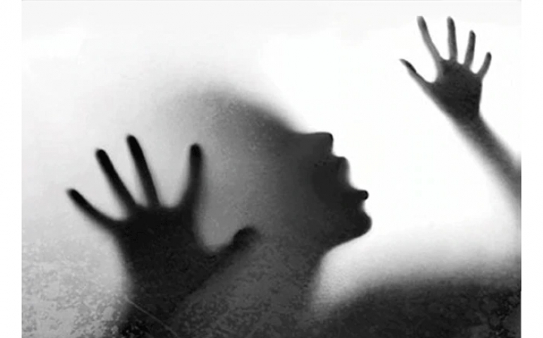 Kidnapping tops crime against women in Nagaland