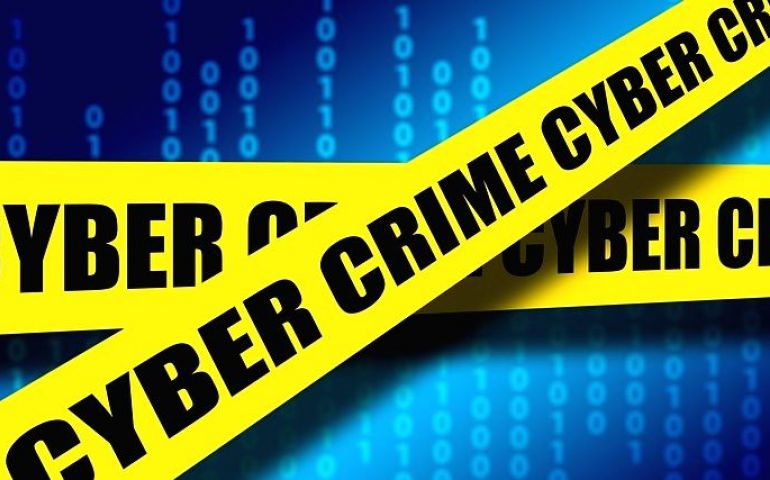 No mob bosses in cybercrime world yet: Study
